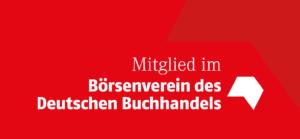 Mitglied Börsenverein