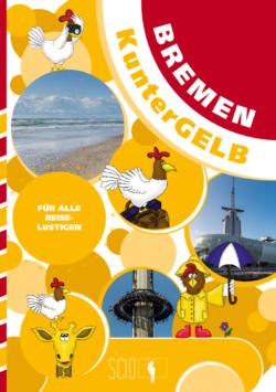 Bremen KunterGELB – Für alle Reiselustigen