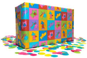 buntes-geschenkpapier-tiere