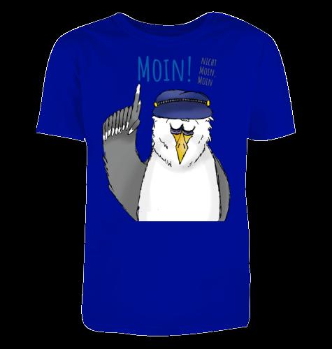 H_t_shirts_blau