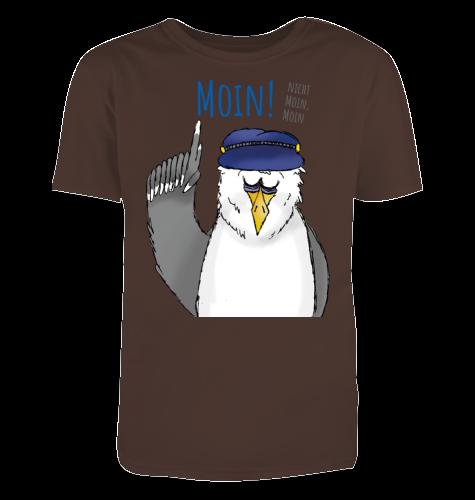 H_t_shirts_braun