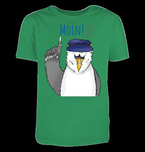 H_t_shirts_gruen