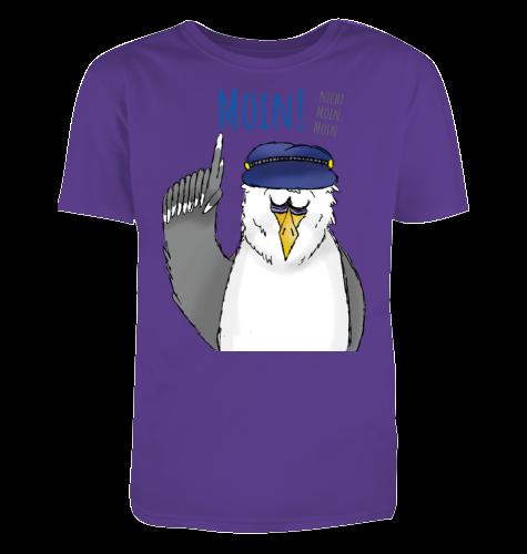 H_t_shirts_lila
