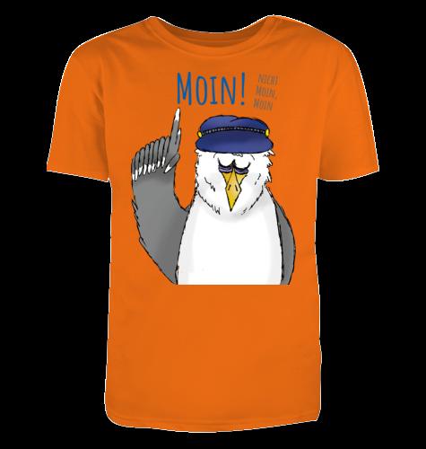 H_t_shirts_orange
