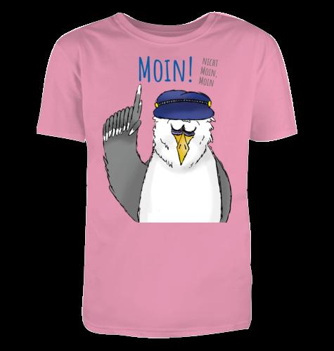 H_t_shirts_rosa