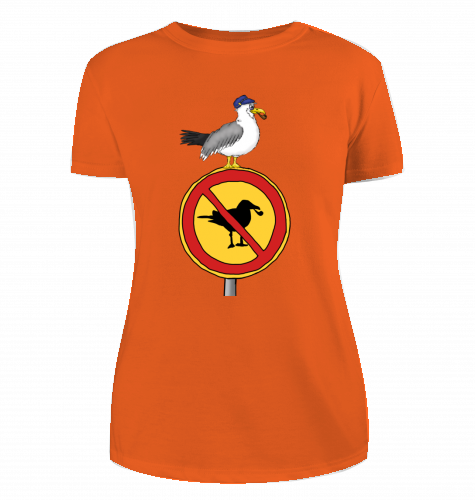 T_shirt_orange