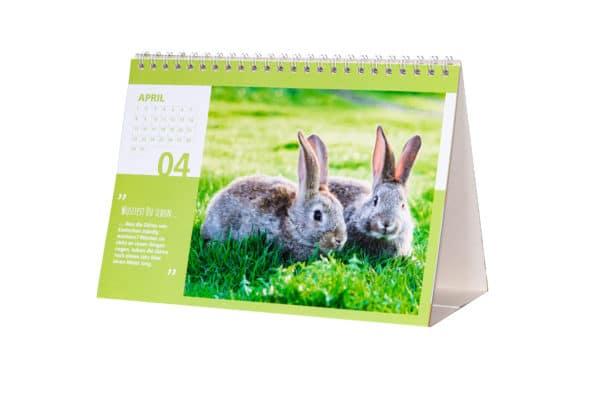 kalender-bauernhoftiere