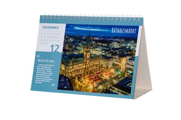 kalender-hamburg