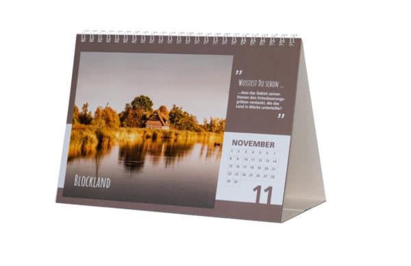 kalender-Beispiel